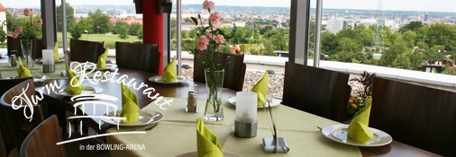 Turm Restaurant